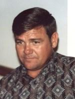 Jerry Southern