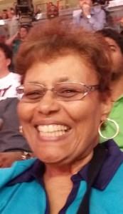 Joyce B.  Fonollosa