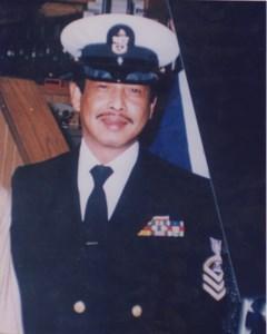 Ernesto Espineli  Montoya