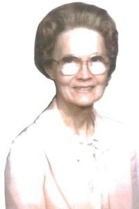 Julia Pauline  Cohen