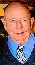 James Burgess