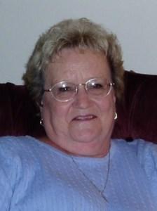 Diane E.  Durkee