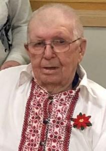 Walter William   Sturko