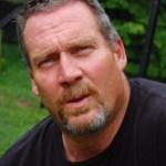 Gregory Theobald