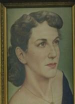 Margaret Ponseigo