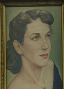 Ms. Margaret A  Ponseigo