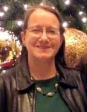 Laura F.  Guinn