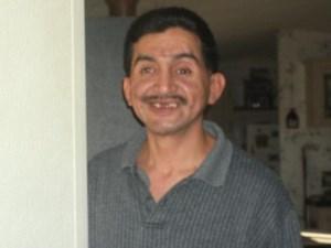 Mike V.  Lopez