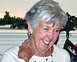 Barbara Zambito