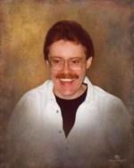 Troy Fryman