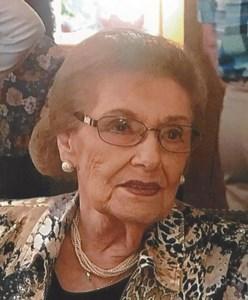 Jeanette H.  Showalter