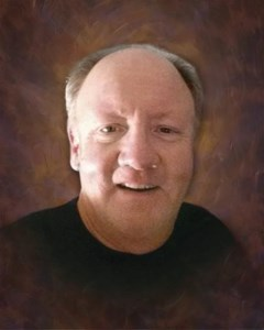 Gary  W.  Werenskjold Jr.