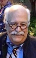 Honorable Kenneth Robert  Scheibenberger