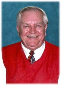 Stanley A.  Bryzelak