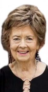 Diane V.  Jachura