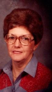 Ms. Eva L  Gartrell