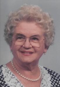 Anna Kornhaus  Martin