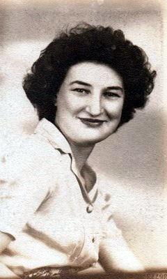 Alice Braun