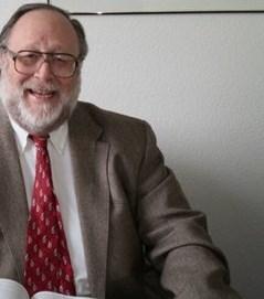 Stanley Hodge