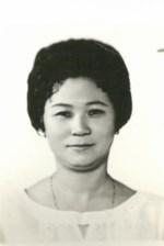 Chai Lee