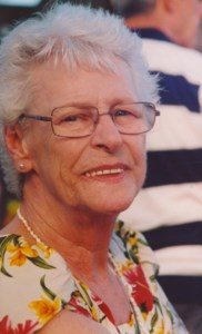 Rita M  Pawlowski