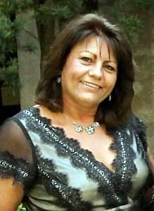 Kylie Nolin  Ferrata