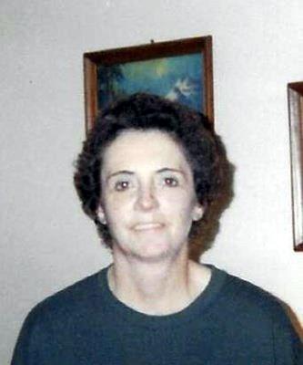 Brenda Sadler