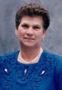 Clelia  Santia