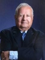 Benjamin Parra