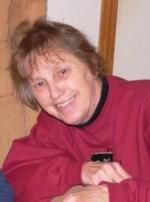 Miriam West