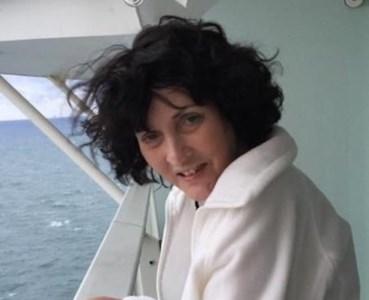 Wendy Denise  Glascock Adams