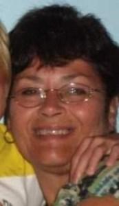 Debrene Juanita  Baker