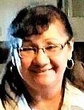 Delia L.  Ramey