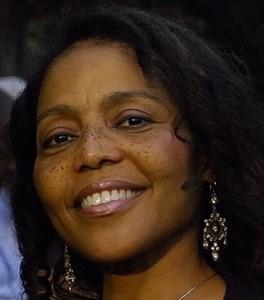 Shonda Yvette  LEWIS