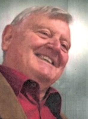 James Scarbrough