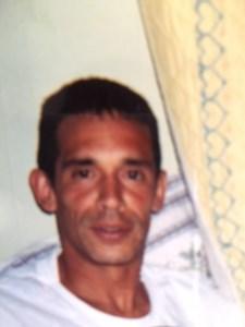 Jose Enrique  Bermudez Jr.