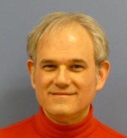 Martin L.  Resnick