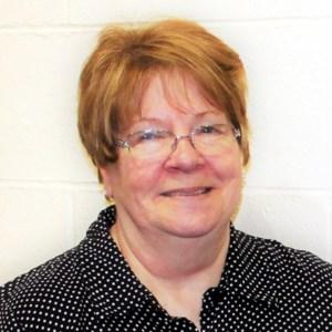Karen Ann  Poolman