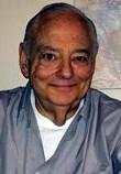 Michael Spilko