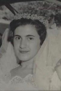 Eleanor  Valescu