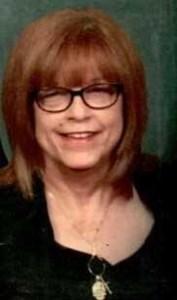 Mary Lee  Hayden