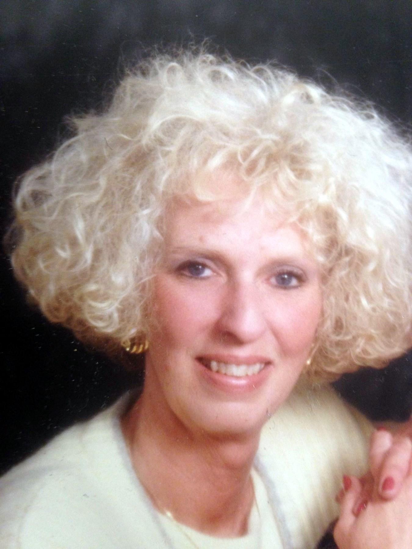 Judith Ann  Budreau