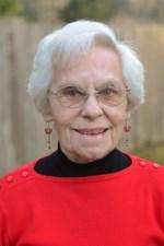 Elsie Brons