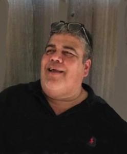 Gerardo Torres  Casablanca