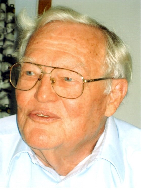 Leland  Fischer