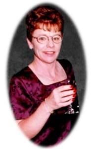 Donna Jean  Kolb