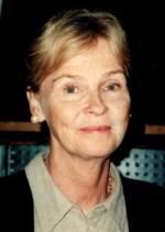 Marie Fanning