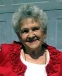 Henrietta  Spangler