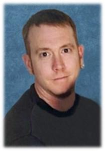 Eric Robert  Wagner
