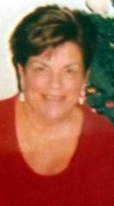 Kathleen  Gildemeyer